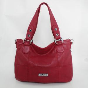 Fashion Handbags (09020)