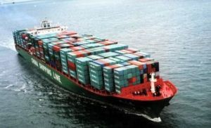 Shipping to Apapa/Tincan/Lagos/Onne/Tema/Lome/Casablanca/Algier/Beira From Shenzhen/Qingdao/Ningbo/Shanghai/Tianjin pictures & photos
