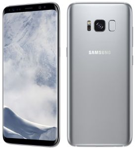 New S8 Phone pictures & photos