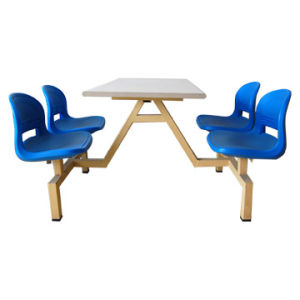 Dining Chair and Table (A-9)