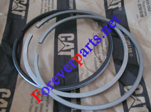 Piston Ring for Cummins and Caterpillar Engine (1w8922)