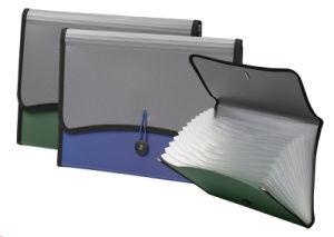 File Folder (FY-803)