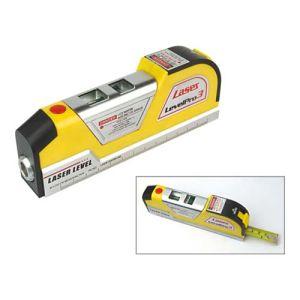 LED Tool (LD30388)