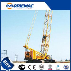 China Brand Sany 100 Ton Crawler Crane Scc1000c High Quality Price pictures & photos