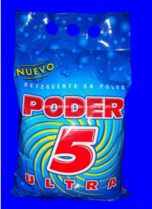 Washing Powder (Detergent-hm0029) pictures & photos