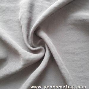 Chifon Fabric, Poly Chiffon, Crepe Chiffon