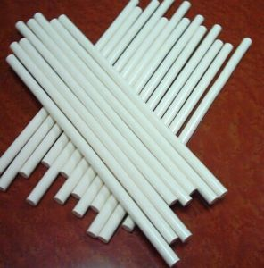 Professional Manufacturer of High Quality PTFE Teflon Rod