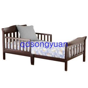 Baby Cribs (SY344)