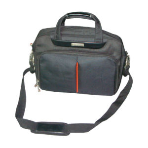Shoulder Messenger Laptop Bag for Business pictures & photos