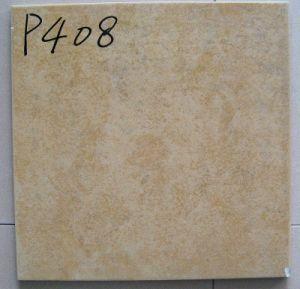 400X400mm Glazed Ceramic Floor Tiles (P408) pictures & photos