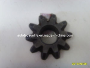 Russian Car Lada Volga Parts Bevel Wheel Gear (2108-2303055-01/21010-2503050-00)