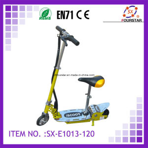Kid′s 100W Electric Scooter (SX-E1013) -120