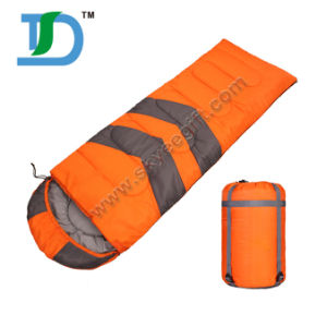 Fashion Inflatable Sleeping Bag for Sale pictures & photos