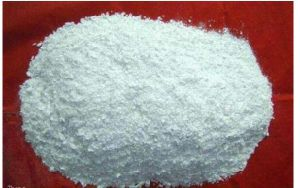 High Quality Magnesium Oxide, Magnesia, Periclase pictures & photos