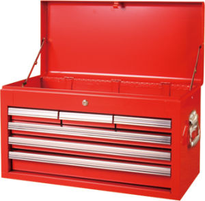 Tool Chest (TBT6906-X) pictures & photos