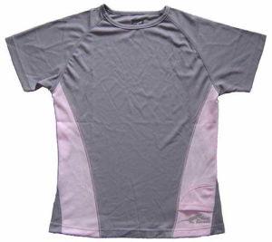 T Shirt (FA049)