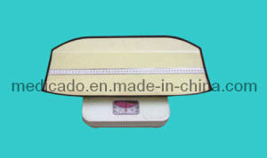 Baby Scale Balance with High Quality (QDMH-5001) pictures & photos