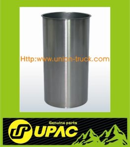 Auto Engine Parts 6he1 6he1t Sleeves for Isuzu Engine pictures & photos