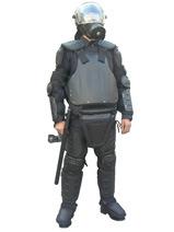 Anti Riot Suit pictures & photos