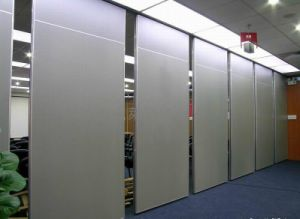Aluminum Plate/Sheet 5052 5083 5005 Magnesium Alloys, Corrosion Resistance Aluminum Plat pictures & photos