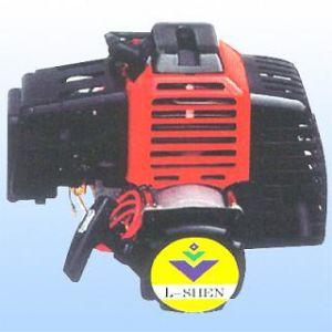 Gasoline Engine (LS1E40F)