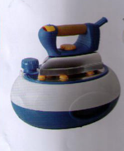 Steam Station Iron WSI-007A