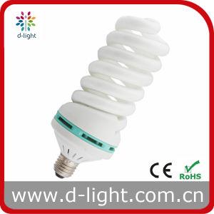 65W High Power Full Spiral Lamp (T6)