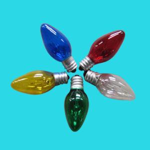 Night Light Bulb (C7)