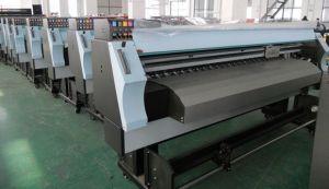 3.2m Eco Solvent Printer (6000USD)