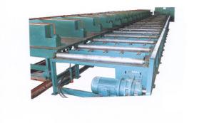 Diagonal Shear for 12 Meters