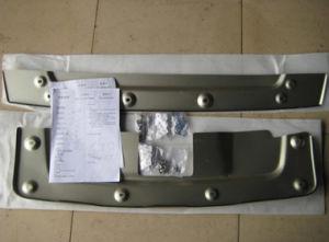 For Honda CRV 2010 Skid Plate
