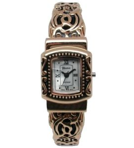 Lady Bracelet Watch (LW-2028)