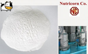 Nutricorn L-Threonine 98.5% Feed Grade pictures & photos