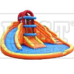 Slide Inflatable (E3-024)