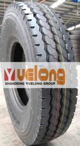 All Steel Radial Truck & Bus Tyre Constancy TBR897 (12.00R20-18/20) pictures & photos