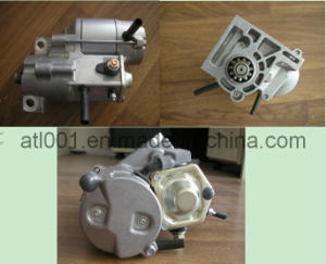 12V 1.4kw 11t Starter for Motor Hitachi S114-822 pictures & photos