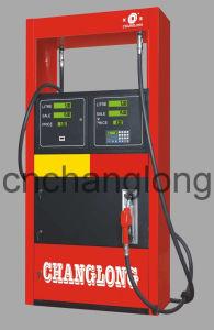 Fuel Dispenser Pump (Common Series) (DJY-121A/DJY-222A) pictures & photos