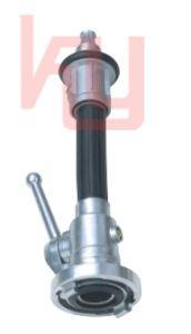 Storz Double Nozzle (KY22-046A-21)