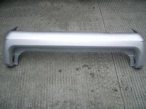 Wuling Original Factory Product Rear Bumper
