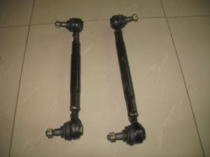 Steering Rod pictures & photos