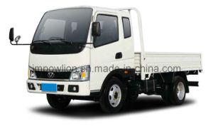 Powlion T10 1.5 Ton Space Cab Truck (WP1020P11K-1)