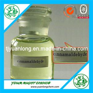 Trancinnamaldehyde 98%