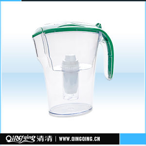 2016 Latest Arrival Water Filter Pitcher pictures & photos