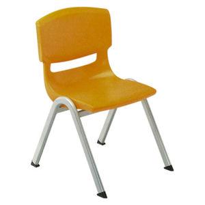 Training Chair, Meeting Chair, Plastic Chair (KL(YB)-251)