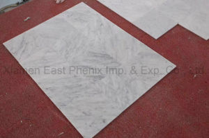 Hot Sale Marble Big Slab for Countertop Vanity Top pictures & photos