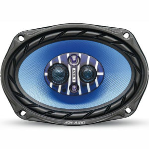 "300 W Max. 6""X9"" Car Speaker (TS-WA9300) pictures & photos"