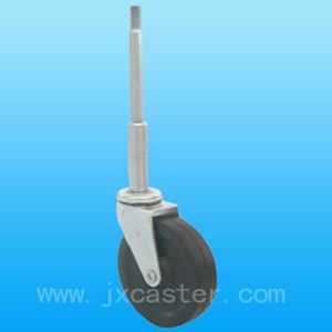 Casters (18SS20BR)