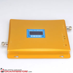 Dcs1800MHz Signal Booster Dcs Signal Repeater (9912) pictures & photos