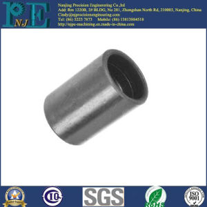 Customized Stainless Steel CNC Machining Thread Bushing pictures & photos