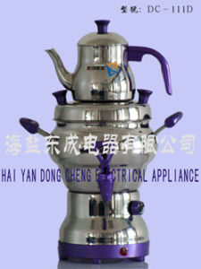 Electric Tea Maker (6)
